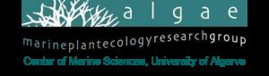 UnivAlgarve logo